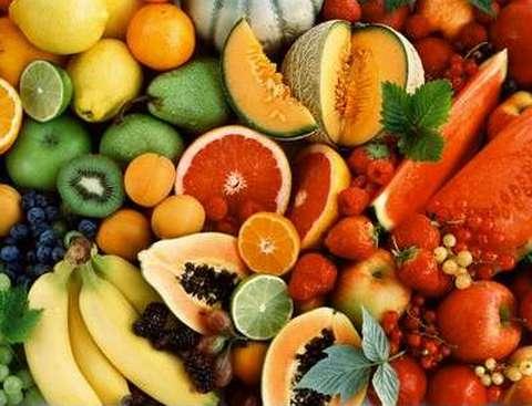 витамины на вегетариансве