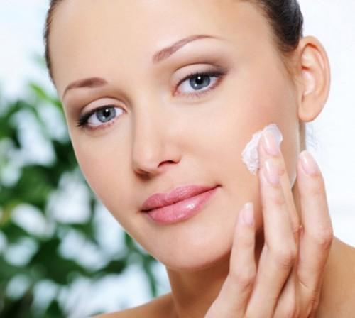 Как правильно подобрать натуральный крем ручной работы?
